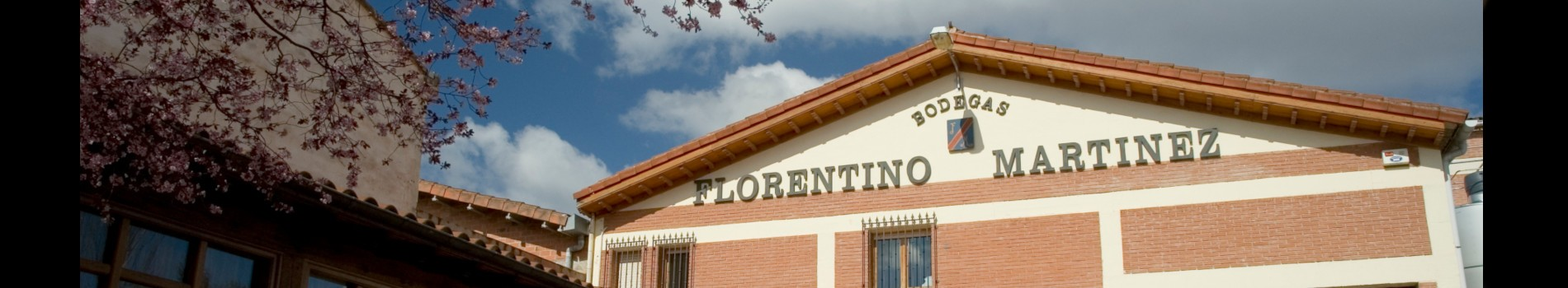 Bodega-Florentino-Martinez